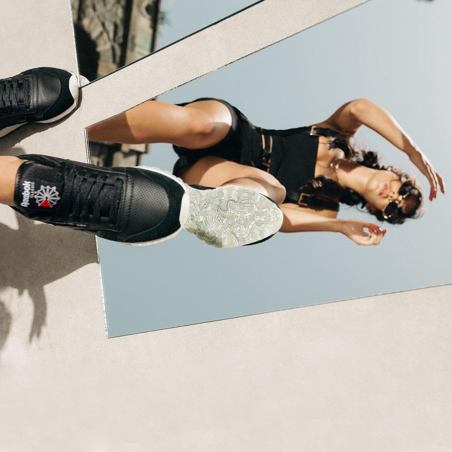 buzz_reebok_collaboration_classic_leather_2