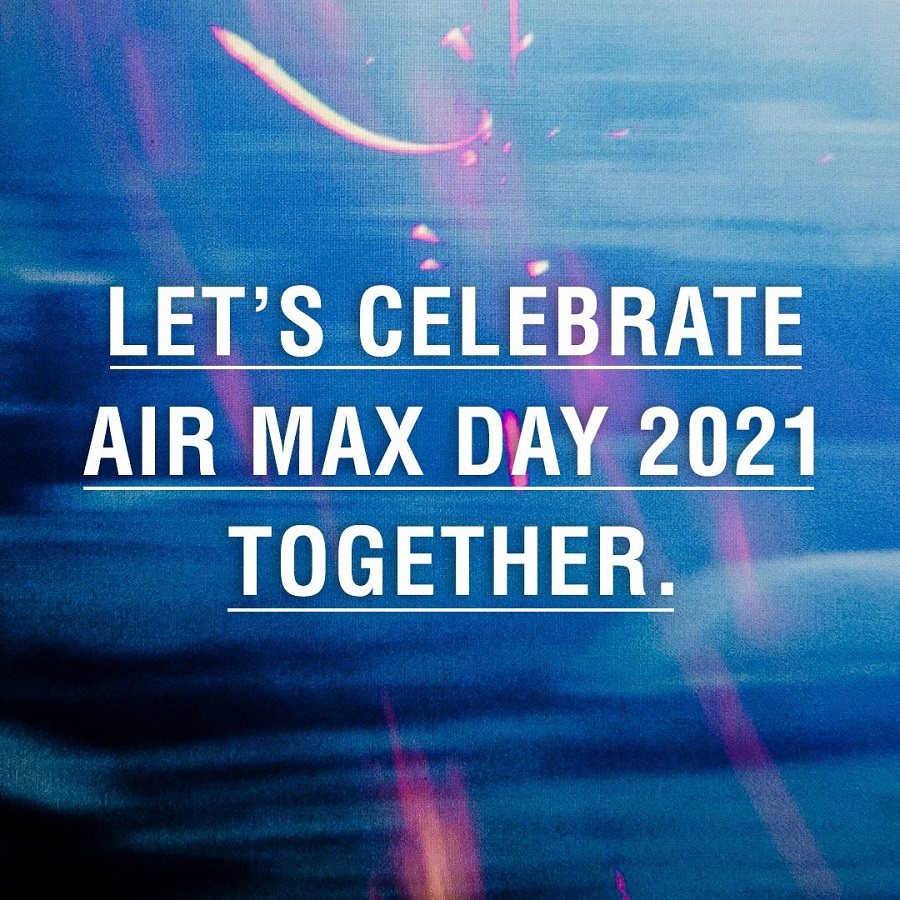 buzz_sneaker_station_nike_air_max_day_2021_1_air_max_3_outfits_instagram_aktivacija