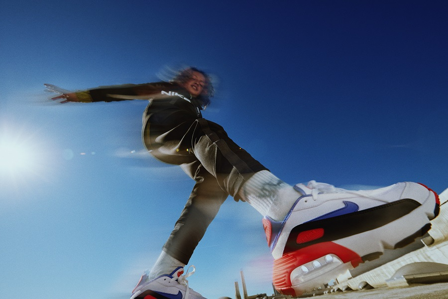 buzz_sneaker_station_nike_air_max_day_2021_1