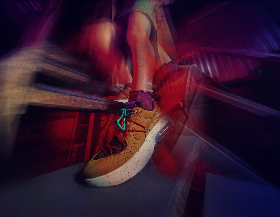 buzz_sneaker_station_nike_air_max_day_2021_air_max_viva_2