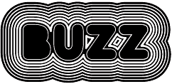 Buzz - Online Shop