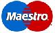 www.maestrocard.com