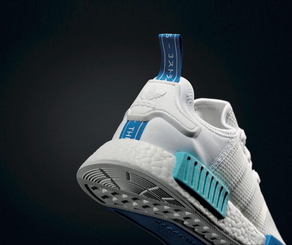 adidas nmd buzz Shop Clothing \u0026 Shoes
