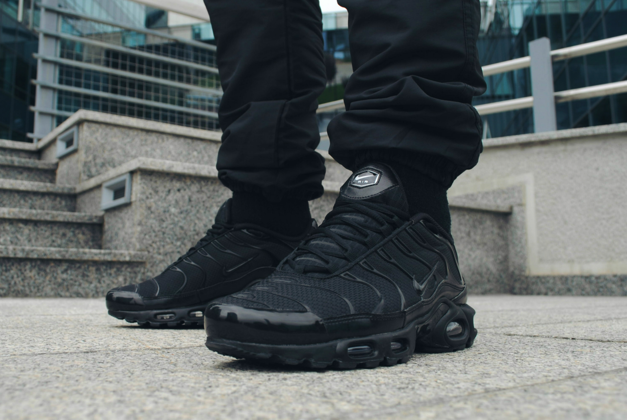 Nike Air Max Plus Tn Buzz Online Shop