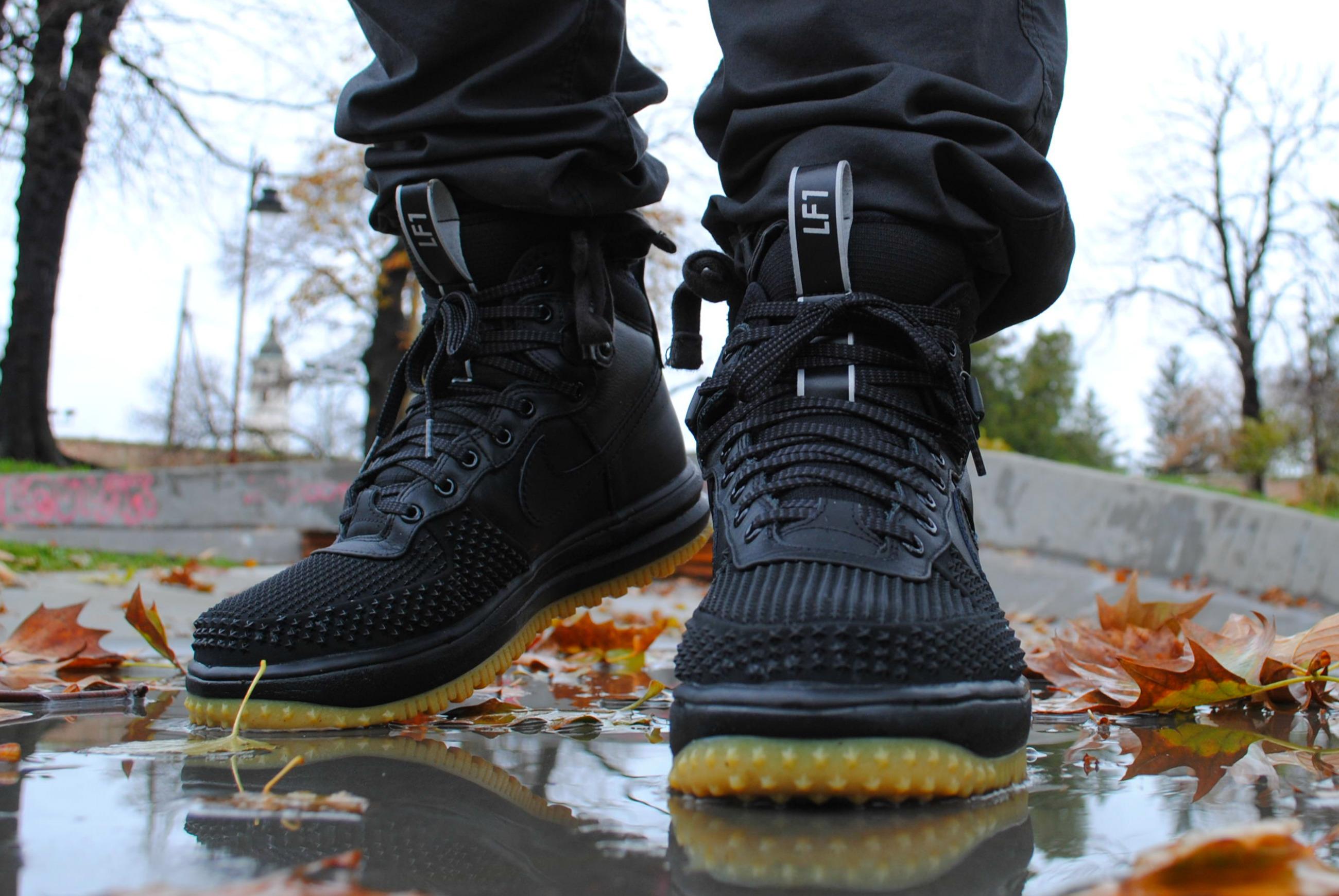 separation shoes 0d9c5 142bc ... od AF1 Duckboot modela u bilo kom BUZZ-u u Beogradu, Novom Sadu, Nišu i  Kragujevcu, dobijate poklon vaučer od 20% na narednu kupovinu brenda Nike  koji ...