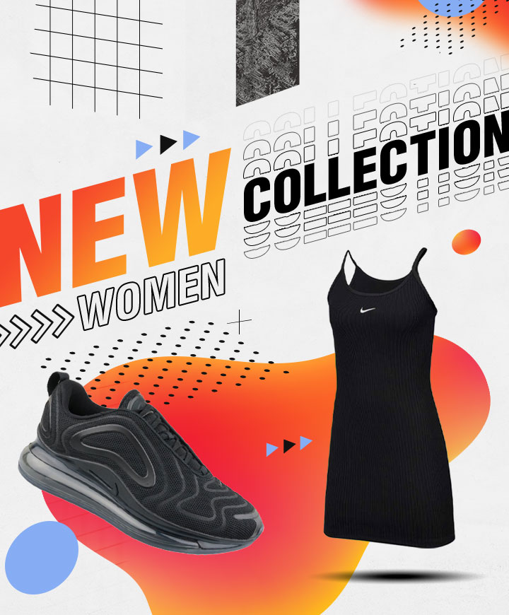 new-collection-women