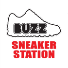 Buzz Sneaker Station - Online Shop