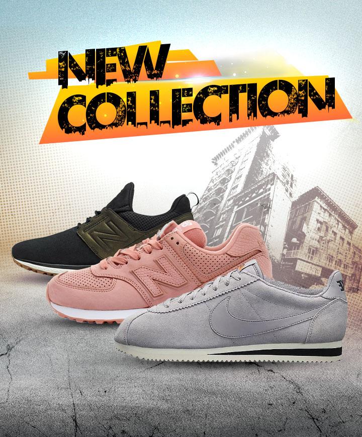 women's nike air max thea shoes srbija danas najnovije vesti