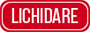 LICHIDARE