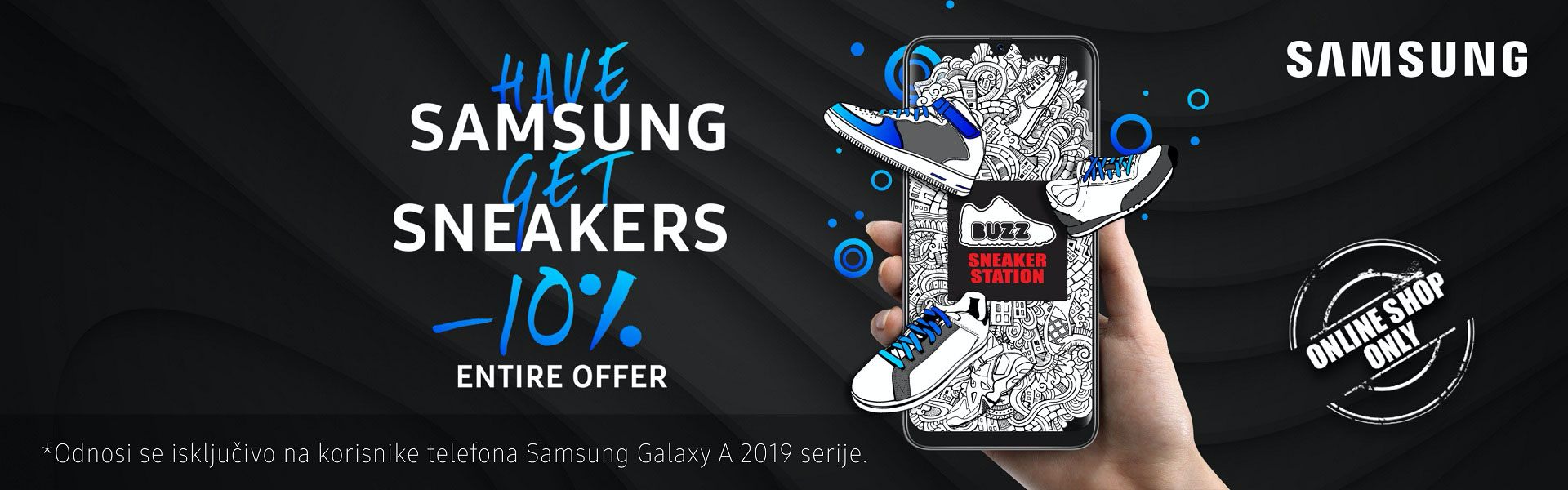 have-samsung-get-sneakers