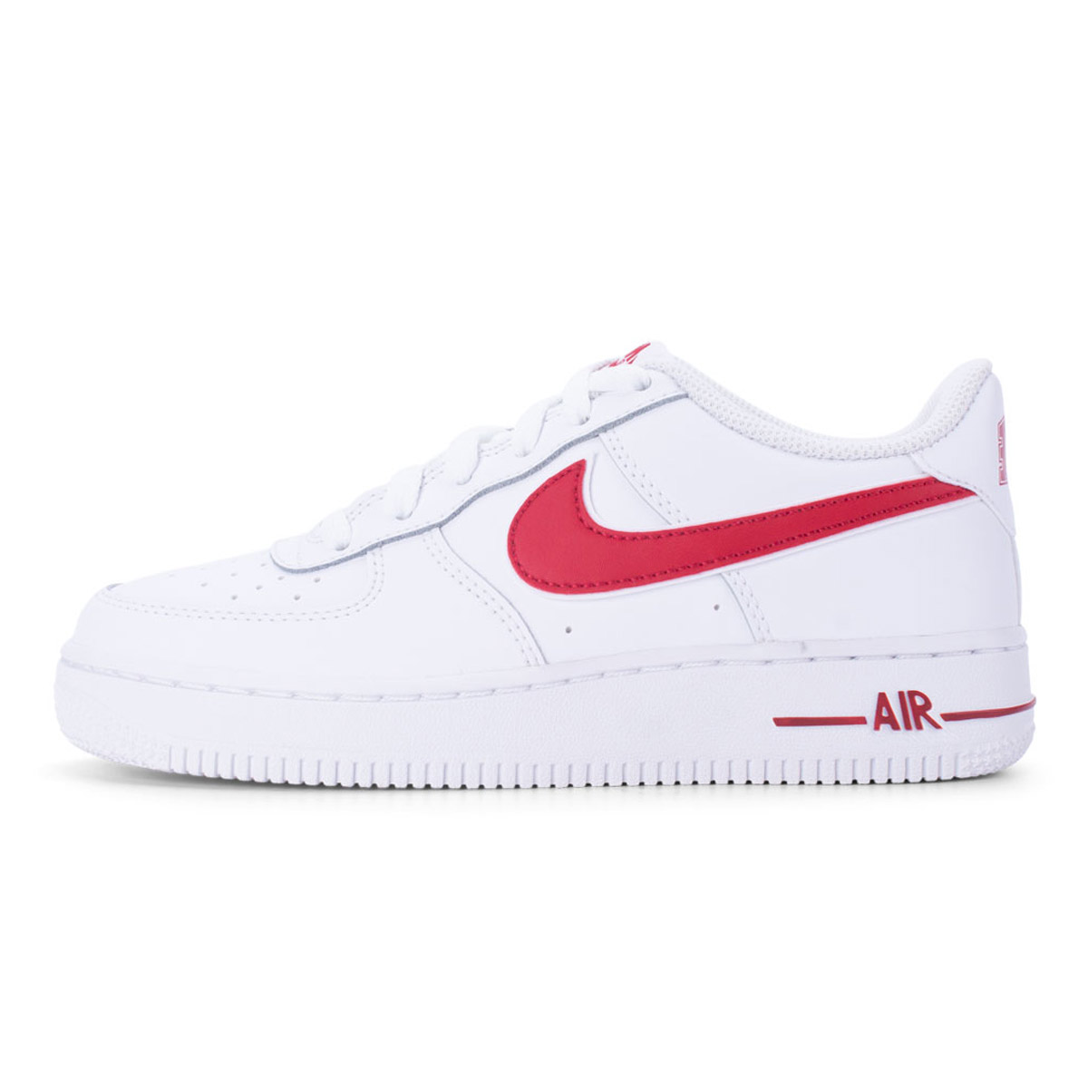 NIKE Patike AIR FORCE 1-3 (GS)