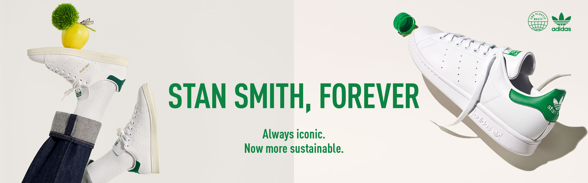 stan-smith-forever