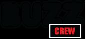 BUzz Crew