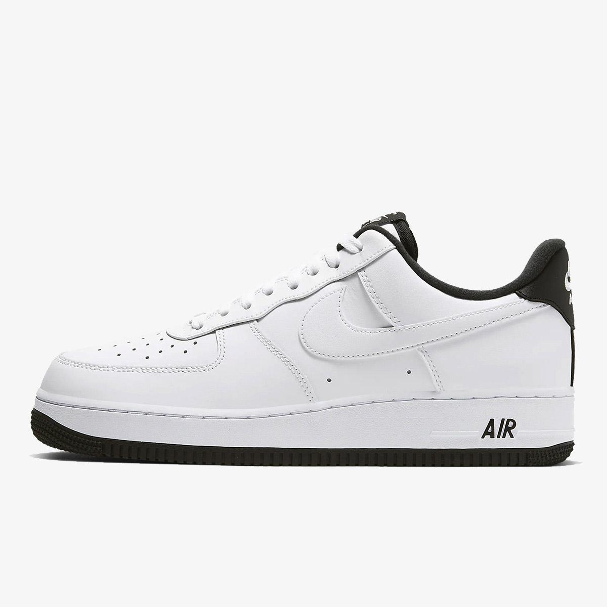 NIKE Спортни обувки AIR FORCE 1 '07 1SP20 | Buzz - Online Shop