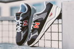 EVERYDAY HERO – NEW BALANCE M X90