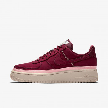 NIKE Patike WMNS AIR FORCE 1 '07 SE