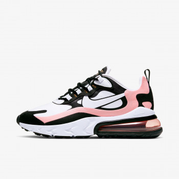 NIKE Patike W AIR MAX 270 REACT
