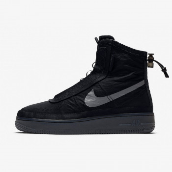 NIKE tenisice AIR FORCE 1 SHELL