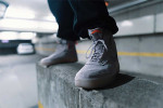 NIKE AF1 SHELL- WINTER MUST HAVE