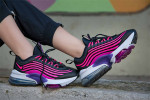 FEEL THE MAGENTA WAVES OF AIR MAX ZM950