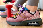 COLORFUL AND PLAYFUL – AIR MAX VIVA