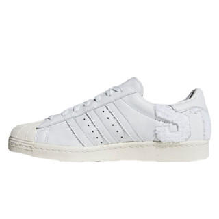 adidas Patike SUPERSTAR 80S