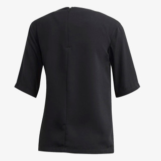 ADIDAS Majica 3 STRIPES TEE