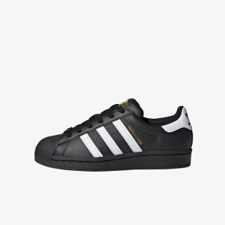 adidas Patike SUPERSTAR J