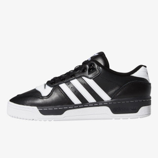 adidas Pantofi sport RIVALRY LOW