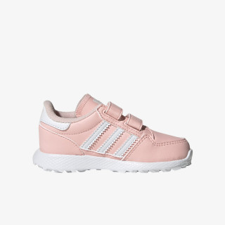 adidas Patike FOREST GROVE CF I