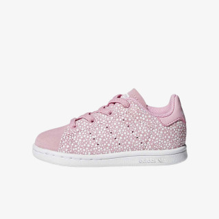 ADIDAS Patike STAN SMITH EL I