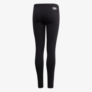 adidas Colanti LEGGINGS