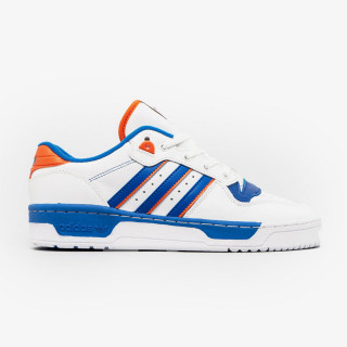 ADIDAS tenisice RIVALRY LOW