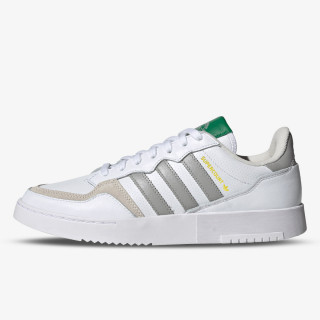 adidas Patike SUPERCOURT