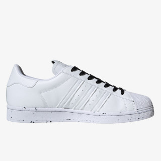 ADIDAS Superge SUPERSTAR