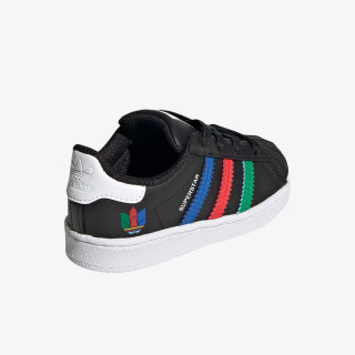 adidas Patike SUPERSTAR EL I