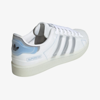 adidas Patike SUPERSTAR FUTURESHELL