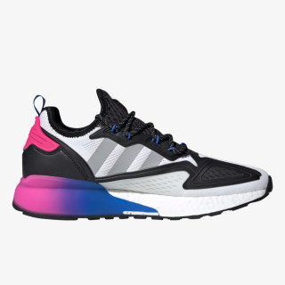 ADIDAS Atlete ZX 2K BOOST