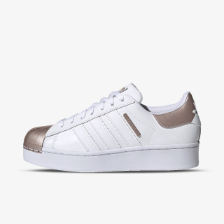 adidas Patike SUPERSTAR BOLD MT W