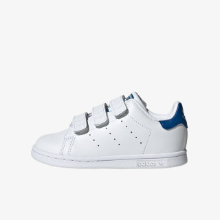 adidas Patike STAN SMITH CF I