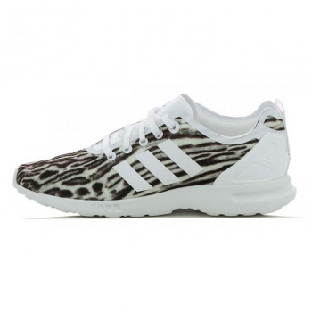 adidas Patike ZX FLUX SMOOTH W