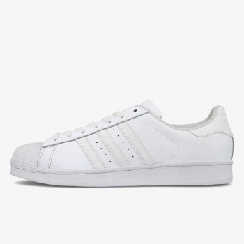 adidas Pantofi sport SUPERSTAR FOUNDATION