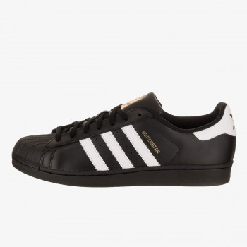 ADIDAS Superge B27140 SUPERSTAR FOUNDATION