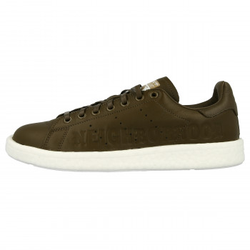 ADIDAS Patike STAN SMITH BOOST NBHD