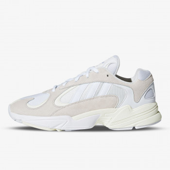 ADIDAS tenisice YUNG-1