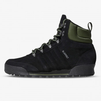 ADIDAS Patike JAKE BOOT 2.0