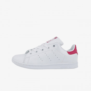 ADIDAS Patike STAN SMITH EL C