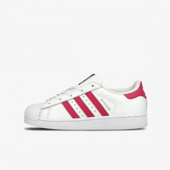 ADIDAS tenisice SUPERSTAR FOUNDATION EL C