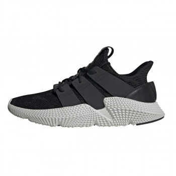 ADIDAS Superge BD7731 PROPHERE