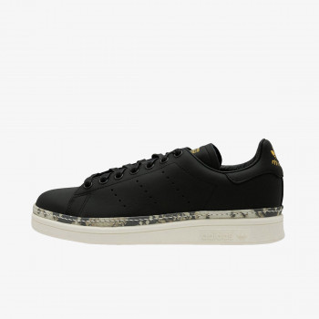 STAN SMITH NEW BO